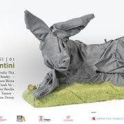 Collezione Valentini - Galleria Licini - Ascoli Piceno