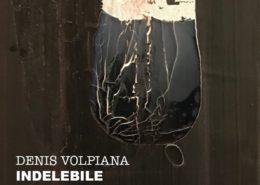 Denis Volpiana - INDELEBILE - Fiorillo Arte - Napoli