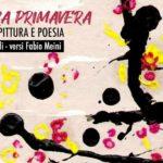 Fabiola Ghilli Fabio Meini - Cantiere SanBernardo - Pisa