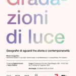 Fondazione Dino Zoli Gradazioni_di_luce
