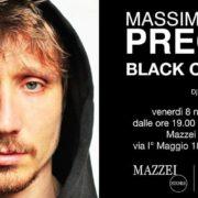 Massimiliano Precisi - MAZZEI STORE - Pontedera