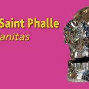 Niki de Saint Phalle – Vanitas – Ravenna