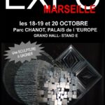Philippe Lonzi Marseille ART3F