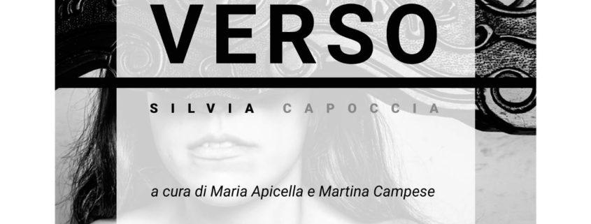 Silvia Capoccia Attraverso Arte Spazio Tempo - Venezia