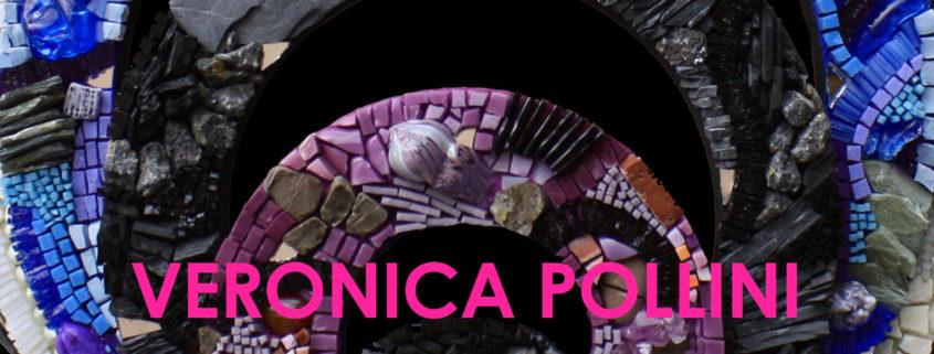 Veronica Pollini Arte Padova 2019 Il Melograno Art Gallery