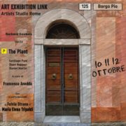 diversi-corpi-art-exhibition-link-roma
