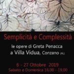 greta-penacca-semplicita-e-complessita-villa-vidua-conzano