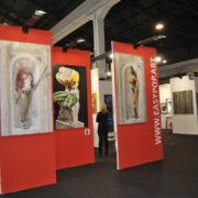 Easy Pop Arte Padova 2019