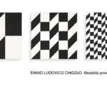 Ennio Ludovico Chiggio - A.M. ART - Milano