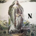 Nicoletta Moncalieri - Enigmi e voluttà - BFMR & Partners - Reggio Emilia