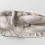 Un_Antichità moderna - Villa Medici - Roma