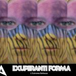 ADRENALINA 6.0 - Exuperanti Forma - Palazzo Velli Expo - Roma