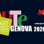 ArteGenova 2020 CATS Il Melograno Art Gallery