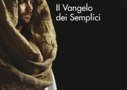 Gabriella Sessa Il Vangelo dei Semplici presentazione a Livorno