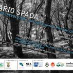 "Mario Spada - ""Capri-Revolution - dall'Isola Azzurra al Parco del Cilento"" - Salerno"