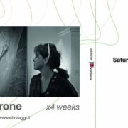 Fare anima – Make Soul Monica Pirone