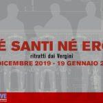 Né santi né eroi - Centro di Fotografia Indipendente - Napoli