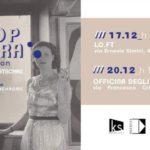 ShopOpera 2nd edition - Lecce e Bari
