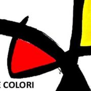 Tra Linee, forme e colori - Wikiarte - Bologna