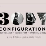 3 Body Configurations Main project Art City Bologna 2020