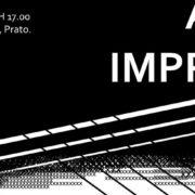 ARTEIMPRESA - un progetto di Leonardo Moretti - Prato