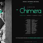 Chimera mostra arte A Novara presso Vivace