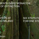 David Monacchi - Volvo Studio - Milano