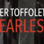 Fearless - Pier Toffoletti a Pisa