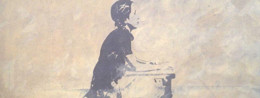 Figurabilità. Pittura a Roma negli anni '60 - Art City - Bologna