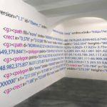 Karin Sander - Marking off - BASE Progetti per l'arte - Firenze