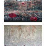Raffaele Boemio - Migrazioni di forme mute - Studio Arte Fuori Centro - Roma