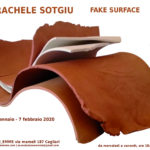 Rachele Sotgiu Mostra Spazio E_Emme Cagliari