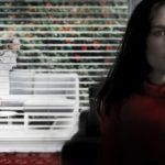 Iris Nesher - Materia - Nomas Foundation - Roma
