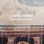 Livio Ninni Mostra personale Livorno Il Melograno Art Gallery