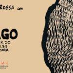 Res EBE - ZigoZago - Tekè Gallery - Carrara