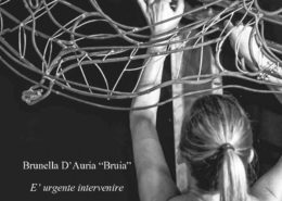 Brunella D_Auria - Mediterranea - Napoli
