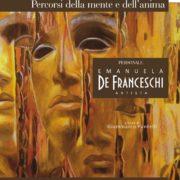 Emanuela De Franceschi Museo Archeologico Ventimiglia 2020
