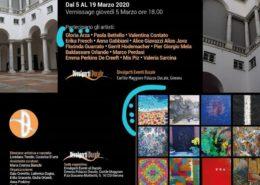 Il labirinto delle idee - Divulgarti - Palazzo Ducale - Genova