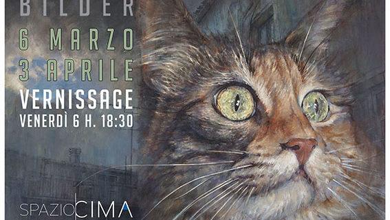 RM03 06 Theunert Bilder Spazio Cima Roma