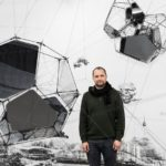 Tomás Saraceno - Triennale Decameron streaming instagram