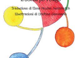 Storie e colori. I libri per l'infanzia di C.Giammaria su Zoom