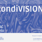 DAC e Telo - condiVISIONI - Cara Bonadè Bottino - Pinerolo
