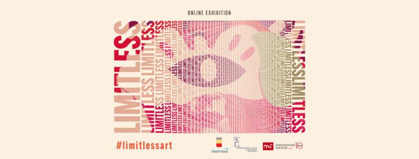 Limitless: in mostra i 16 artisti vincitori - Associazione Nartwork