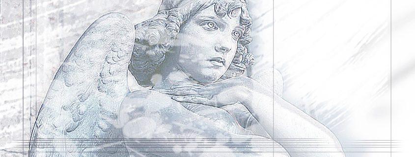 Bianco Assoluto - QuadraRum Art Gallery - Roma