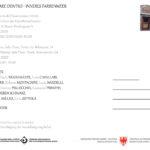 Associazione degli Artisti della Provincia Autonoma di Bolzano