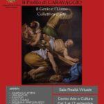 Il profilo di Caravaggio. Il genio e l'uomo - Ladispoli