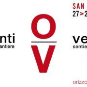 Orizzonti Verticali – Arti sceniche in cantiere Sentieri di carta - San Gimignano