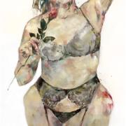 Maria Rosaria Tedesco